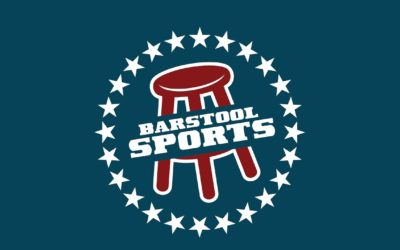 What Entrepreneurs Can Learn from Barstool Sports